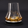 Set verre à whisky Les Impitoyables 38 CL PEUGEOT