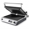 Grill rabattable professionnel LACOR 69574