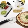 Roulette à pizza OXO