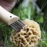 Couteau à champignon N°8 OPINEL