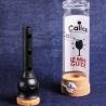 Aérateur de vin Calice VINOLEM 11239