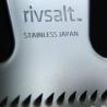 Râpe à sel de l'Himalaya Rivsalt ACCESS