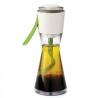 Moulin à sauce Emulstir 2.0 CHEF'N