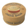 Gourmet Cheese Baker Rouge Creative Tops KITCHENCRAFT BAKER3607