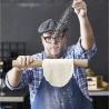 Rouleau à pâtisserie en bois Holm F&H