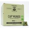 Capsules à café Copaiba BIO X 100 CAP MUNDO