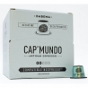Capsules à café Dabema Déca X 100 CAP MUNDO