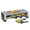 Raclette pierrade Vista8 KUCHENPROFI 1760502800