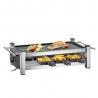 Raclette Taste8 KUCHENPROFI 1770502800