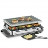 Raclette Hot Stone Exclusive KUCHENPROFI 1770000000