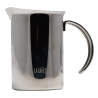 Pichet à lait inox 600 ML La Cafetière KITCHENCRAFT MJ000001
