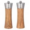Duo moulins à poivre et à sel Augsburg ZASSENHAUS 022971