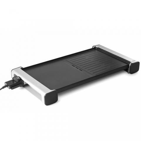 Plancha grill électrique LACOR 69227