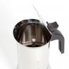 Cafetière italienne 6 tasses Vénus induction BIALETTI