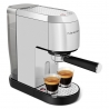 Expresso compact manuel RIVIERA&BAR BCE350