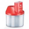 Coffret box Rouge BAMIX MX105077