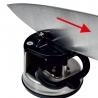 Aiguiseur professionnel métal ANY SHARP