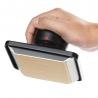Feuilles recharges pour tampon KRAMPOUZ ATE2