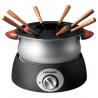 Appareil à fondue Classic LAGRANGE 349003
