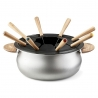 Wok et fondue Classic LAGRANGE 349006