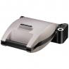 Gaufrier + gaufrettes Premium Gaufres Minéral LAGRANGE 019232