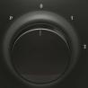 Blender Daily Collection Pro Blender 4 Noir PHILIPS HR2105/90
