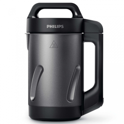 Blender chauffant Viva Collection PHILIPS HR2204/80