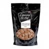 Palets de chocolat au Lait 200 G L'EPICERIE DU CHEF EDC8788