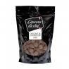 Palets de chocolat Noir 200 G L'EPICERIE DU CHEF EDC8787