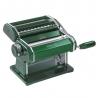 Machine à pâtes ATLAS 150 Vert MARCATO