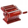 Machine à pâtes ATLAS 150 Rouge MARCATO