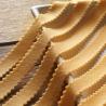 Rouleau coupe-pâtes PastaBike MARCATO