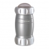 Dispenser tamis Silver MARCATO