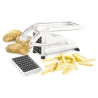Coupe-frites LA BONNE GRAINE N3023V