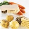 Brosse à légumes et à truffes YOOCOOK YC90106