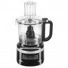 Robot ménager multi-fonctions Noir Onyx 1.7 L KITCHENAID 5KFP0719