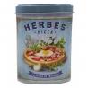 Herbes à pizza de Provence boîte saupoudreur 25 G ESPRIT PROVENCE PAM10