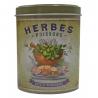 Herbes à poissons de Provence boîte saupoudreur 50 G ESPRIT PROVENCE PAM11