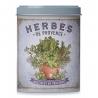 Herbes de Provence boîte saupoudreur 25 G ESPRIT PROVENCE PAM01