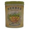 Herbes à salades de Provence boîte saupoudreur 12 G ESPRIT PROVENCE PAM09