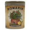 Romarin de Provence boîte saupoudreur 25 G ESPRIT PROVENCE PAM03