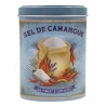 Sel de Camargue au piment d'Espelette boîte saupoudreur 150 G ESPRIT PROVENCE PAM13