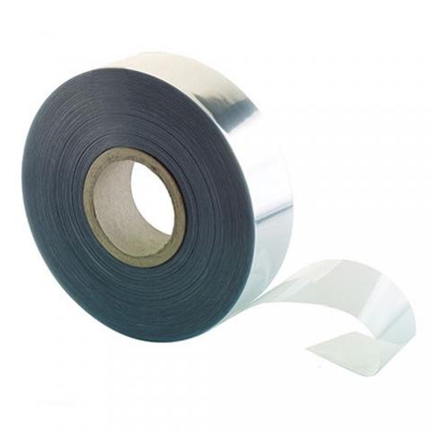 Rhodoïd rouleau PVC alimentaire 40 x 10 SILIKOMART 73.494.86.0001