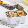 Lunch box électrique SIMEO LBE210