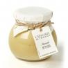 Moutarde aromatisée ail-citron 190 G L'EPICERIE DE PROVENCE