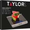 Balance Taylor Pro 15kg