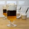 Coffret Irish coffee COOKUT