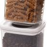 Boîte de conservation Smart Seal 2.7 L Masterclass