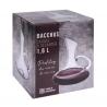 Carafe à décanter Bacchus 1.6l