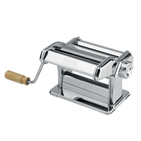 Machine à pates Imperia sp150 CRISTEL